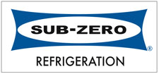 All Time Services - Sub–Zero Ice Maker Repair